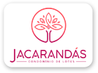Jacarandá - Condomínio de Lotes
