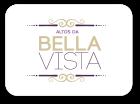 Empreendimento Altos da Bella Vista