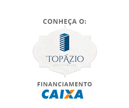 Logo Topázio
