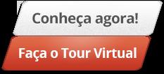 Conheça agora! Faça o Tour Virtual